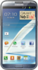 Samsung N7105 Galaxy Note 2 16GB - Архангельск